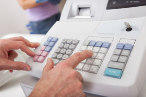 Jak zarejestrować kasę fiskalną