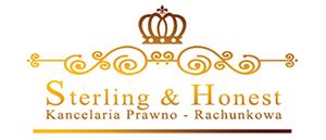 Biuro Rachunkowe Bytom Sterling & Honest - KRSH