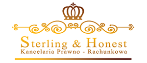 Biuro Rachunkowe Bytom Sterling & Honest – KRSH
